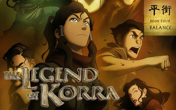 7 episode korra ice subtitle indonesia 4 book avatar