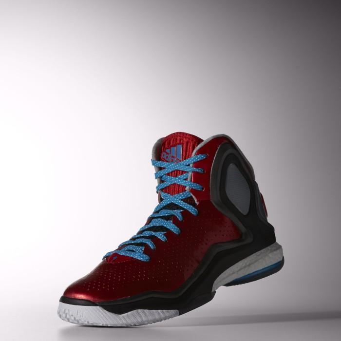 harga sepatu adidas d rose 5