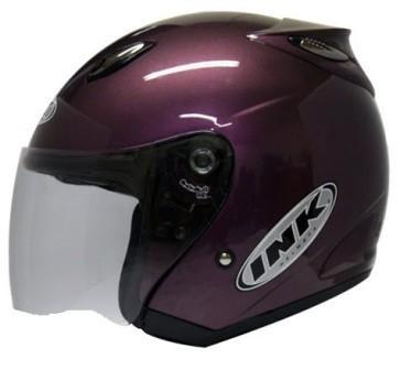 Katalog Helm Jet Hargano.com