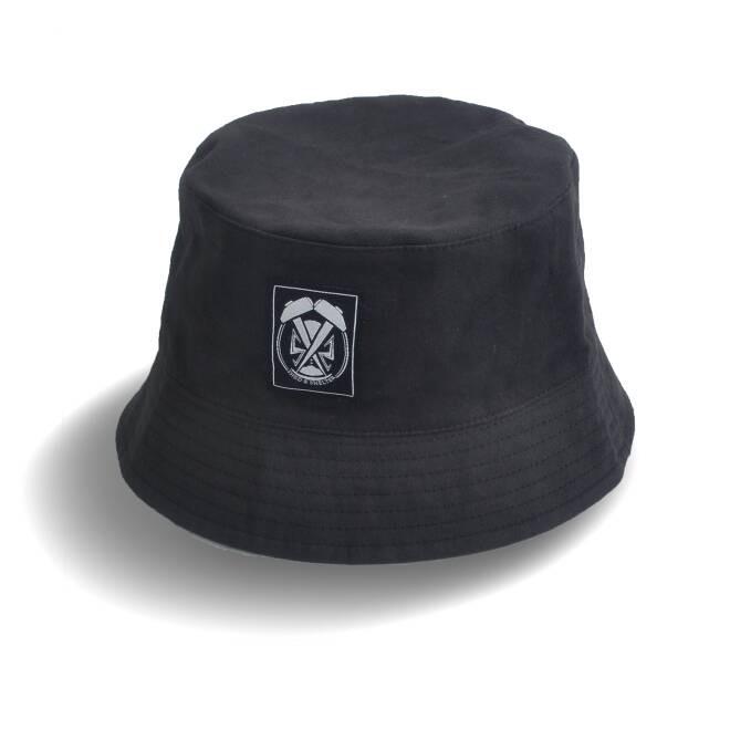 Jual Bucket hat   topi pancing casual - Shed   Shelter  d73bc7b9bed