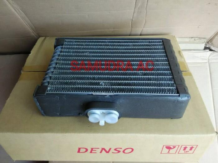 Jual Evaporator Evap Cooling Coil Ac Depan Avanza  Rush