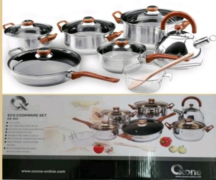 Peralatan Masak Perabot Dapur High Quality Bagus Dan Murah