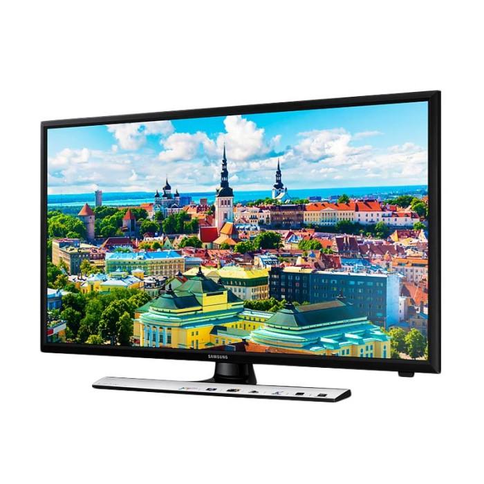 Jual LED TV Samsung 32 Inch