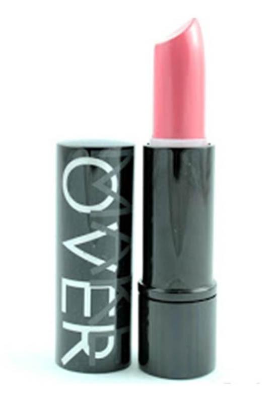 Katalog Lipstik Make Over Travelbon.com