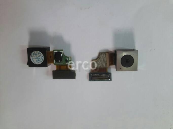 harga Samsung s3 kamera belakang / rear camera Tokopedia.com
