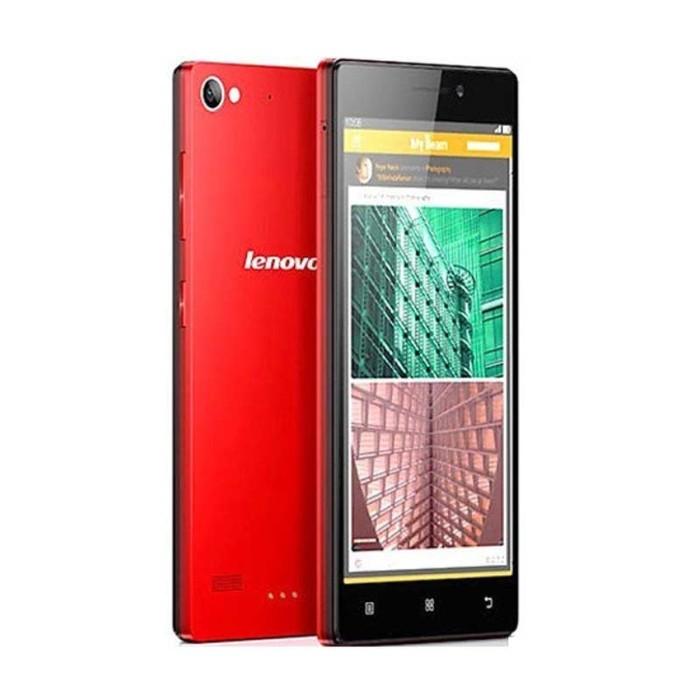 harga Lenovo vibe x2 | lenovo x2 garansi resmi Tokopedia.com