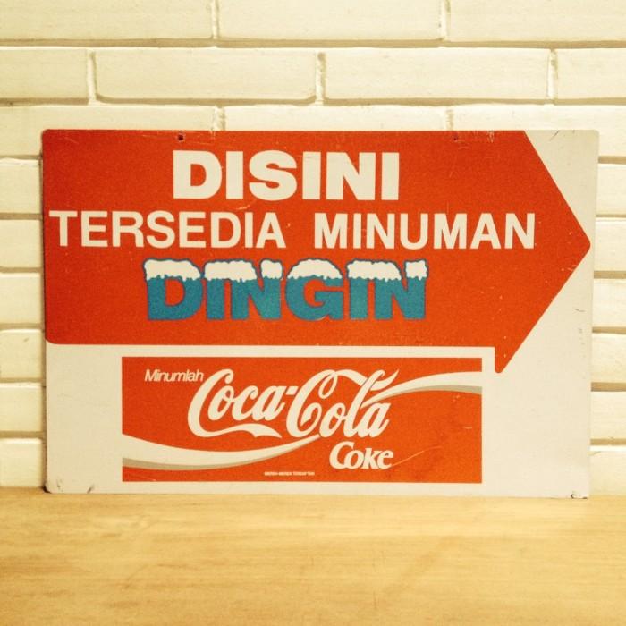Gambar Reklame Iklan Batik - Gambar Reklame