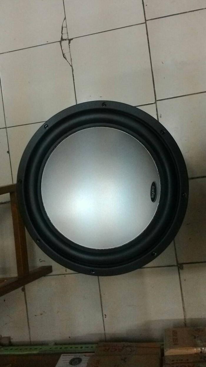 Jual Speaker Legacy 12 Lg 1277 300watt Subwoofer Tipe Tertinggi Inch