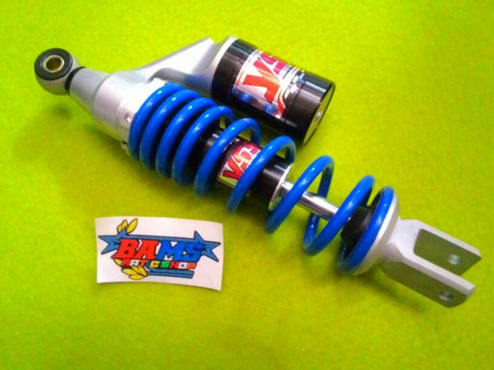 sok matic shockbreaker matic dbs replika yss