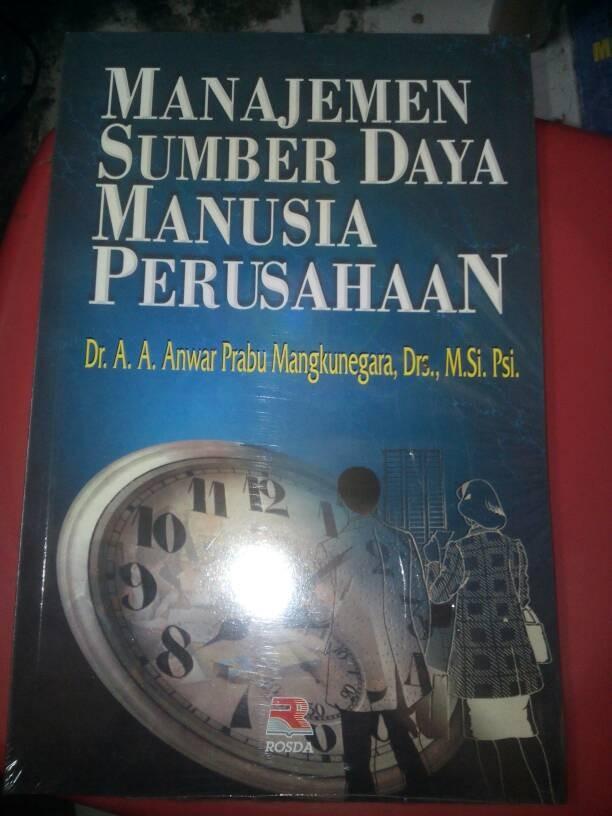 Harga Termurah Erlangga Soft Cover Buku Biru Biologi Jl 2 Ed 8 Source · Buku manajemen