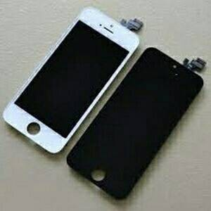 harga Lcd+touscren iphone 5g/5s originall Tokopedia.com