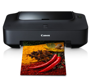 harga Canon pixma ip2770 printer inkjet single fungsi a4 4800 x 1200 dpi Tokopedia.com