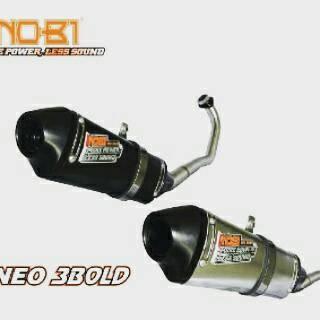 harga Promo Murah B21x01 Nob1 Neo 3bold Untuk Motor Type Bebek Ma Laris L7j51 Blanja.com