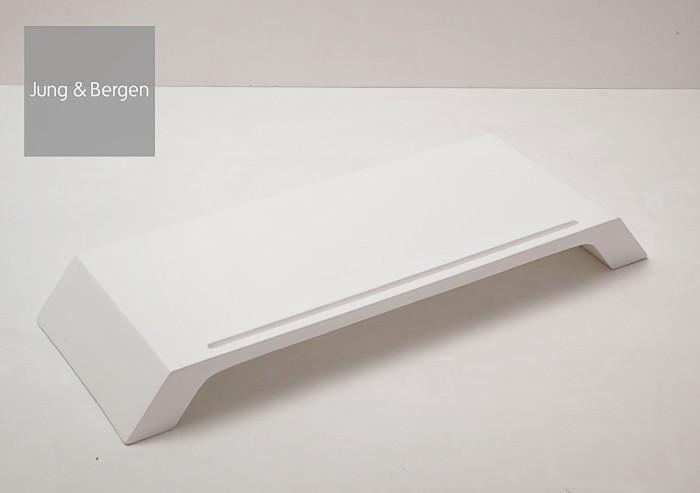 harga Karl white monitor laptop imac stand alas monitor laptop imac desktop Tokopedia.com