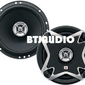 harga Speaker coaxial jbl gt5-652 (kondisi 100% baru & asli garansi resmi) Tokopedia.com