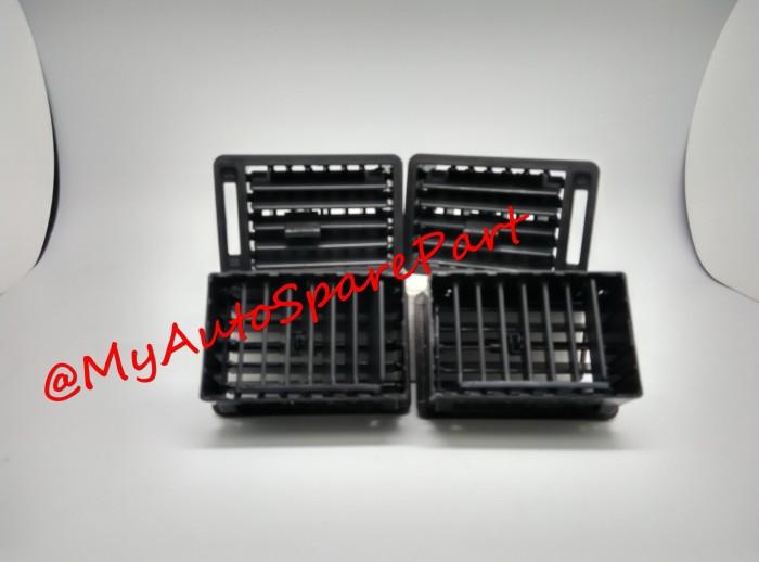 harga Grill ac mobil panther Tokopedia.com