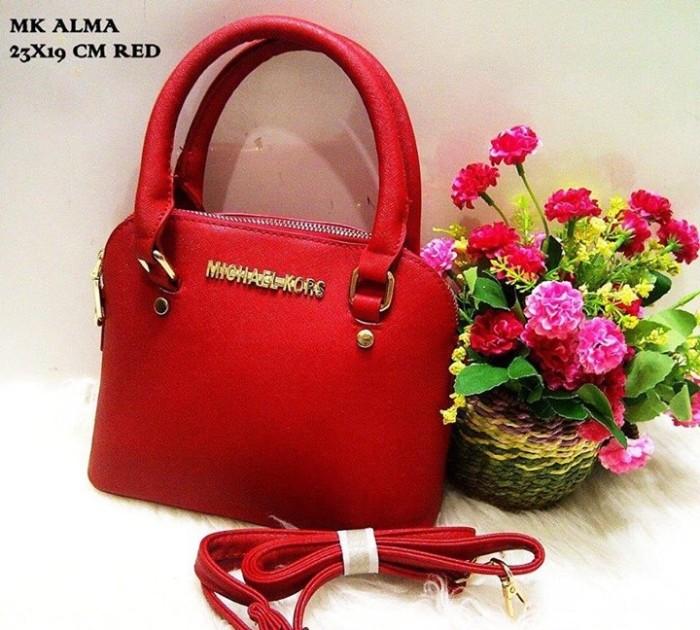 3fb86f452806 Jual mk alma mini - Damai collection bag | Tokopedia