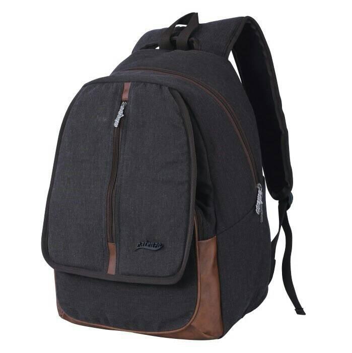 Tas Ransel,Tas Kerja,Tas Sekolah,Tas Laptop Catenzo ST 028