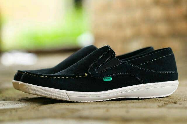 harga Sepatu kickers santai murahhhh!!!!! Tokopedia.com