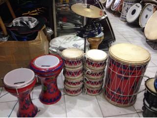 harga Marawis batik new prodak Tokopedia.com