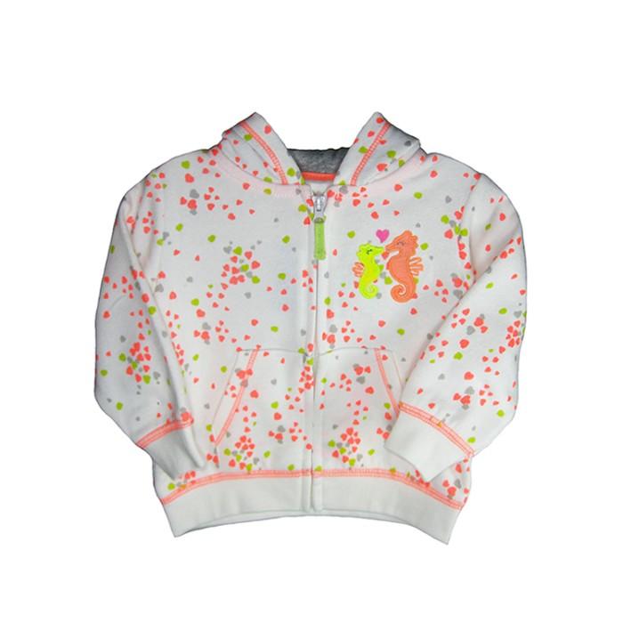 harga Carter's summer light hooded jacket /jaket anak /jaket bayi Tokopedia.com