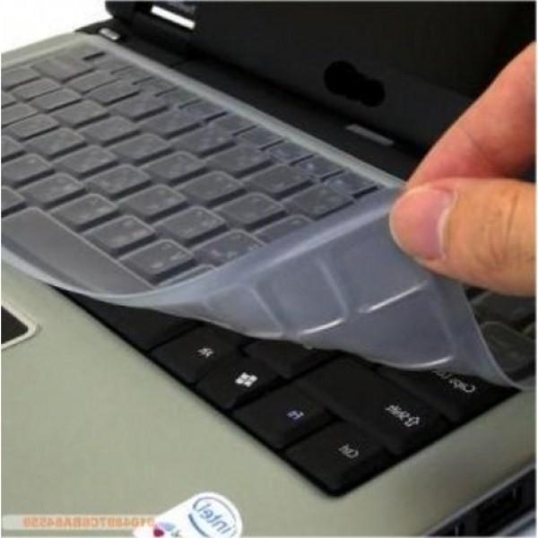 Jual Pelindung Keyboard Laptop Pelindung Papan Ketik Notebook Kota Surabaya Tolopedia Tokopedia