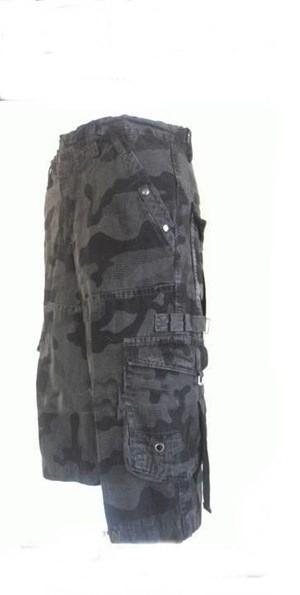 harga Celana pendek jeans gunung / cargo army Tokopedia.com
