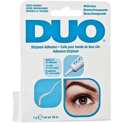 harga Ardell duo adhesive glue Tokopedia.com