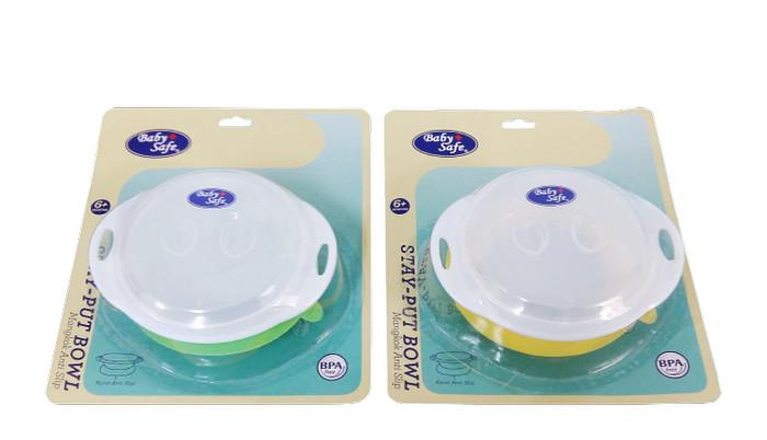 harga Baby safe mangkuk anti-slip Tokopedia.com