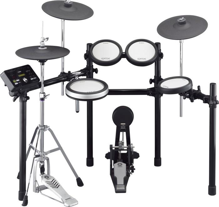 harga Drum Elektrik Yamaha Dtx562 / Dtx562k / Dtx 562 / Dtx 562k Tokopedia.com