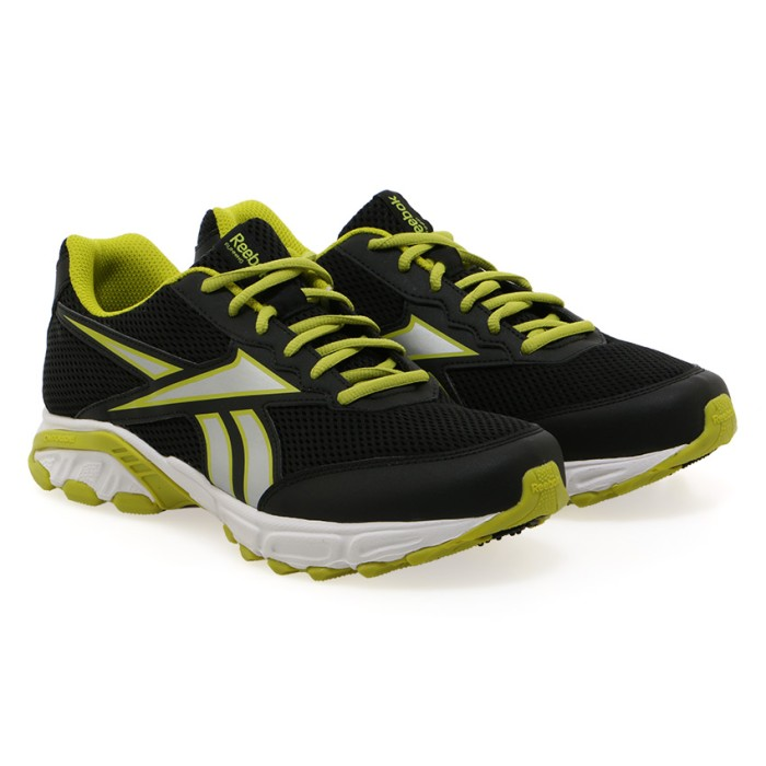 Sepatu Olahraga Cowo|Sepatu Running|Reebok Original Men|Sepatu Fitness