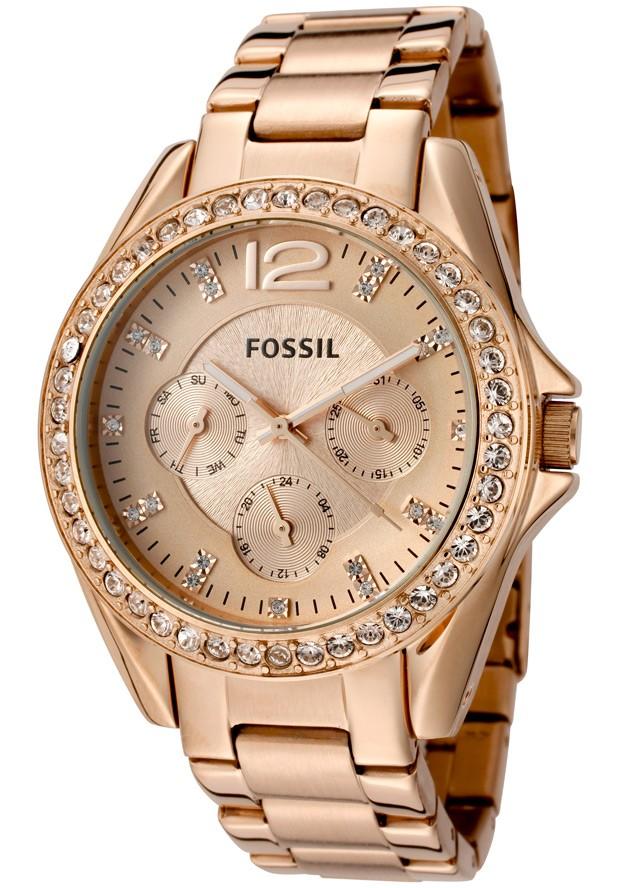 harga Fossil es2811 Tokopedia.com