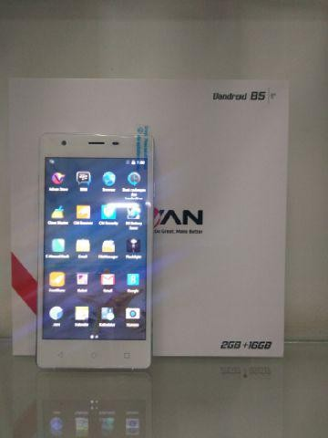 Advan B5 Price Online In Indonesia July 2018 Mybestprice