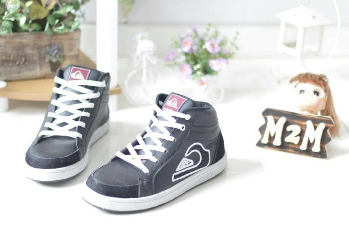 harga Sepatu boot wanita Tokopedia.com