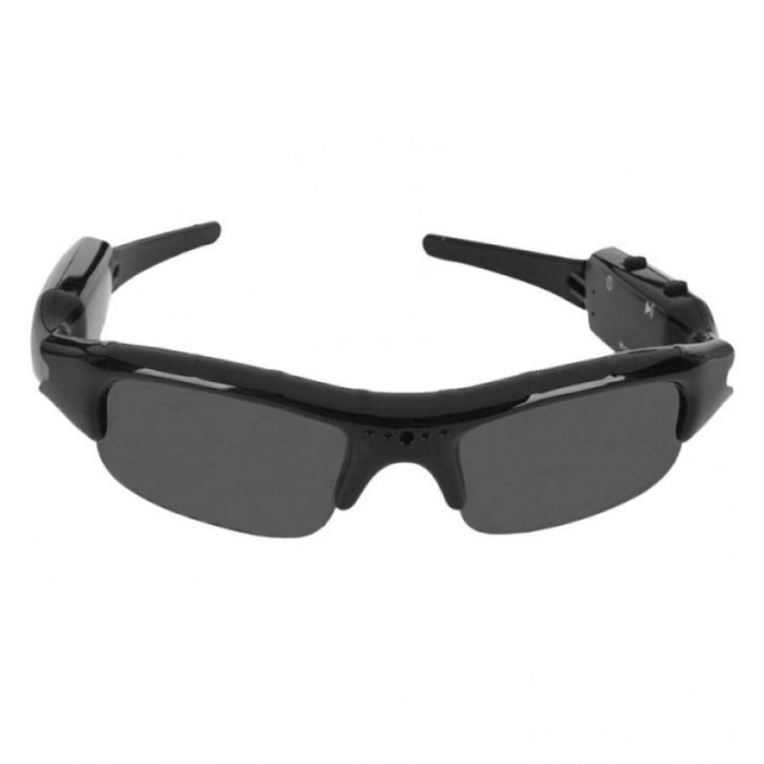 Jual SpyCam KACAMATA Kamera Pengintai   Spy cam (Video  amp  Foto ... 4d3dc18bfb