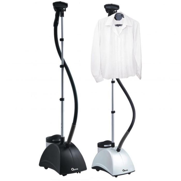 harga Oxone garment steamer / setrika uap berdiri ox-839 Tokopedia.com