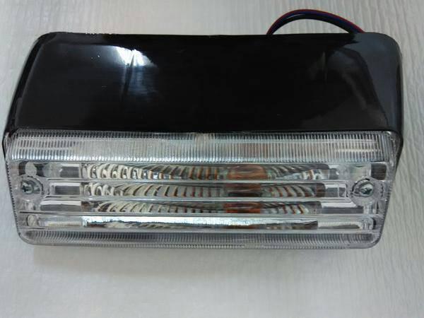harga Sen bemper kijang grand cristal Tokopedia.com