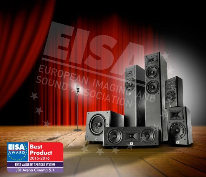 jbl home theater room. paket home theater speaker sistem jbl arena cinema 5.1 jbl room