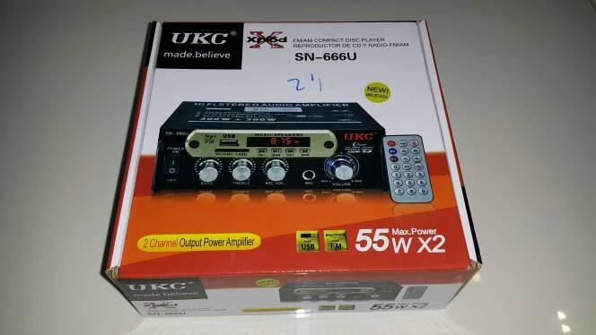 harga Mini amplifier Tokopedia.com