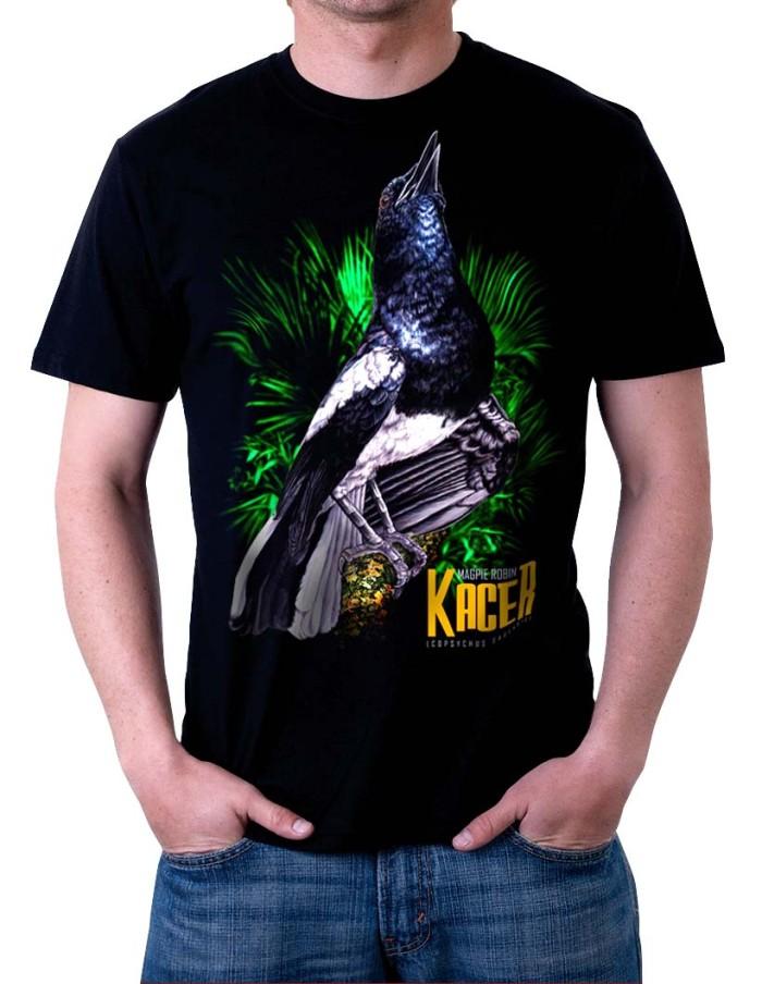 harga Kaos bawara - kacer Tokopedia.com