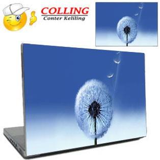 harga Stiker laptop 11 12 14 15 inch / garskin laptop / abstrak bunga sti Tokopedia.com