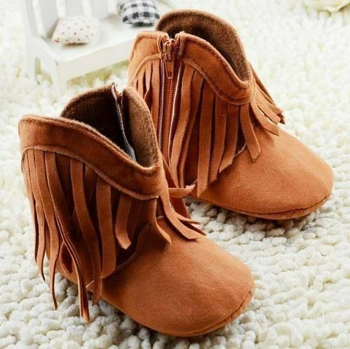 harga Sepatu prewalker boot cowboy Tokopedia.com