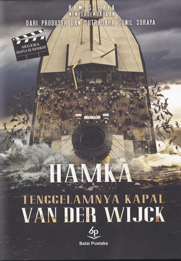 tenggelamnya kapal van der wijck download film baru subtitleinstmankgolkes