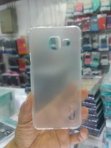 competitive price 6b883 022e6 Jual Hard Case Samsung Galaxy A3 2016 Hardcase Galaxy A3 2016 - Kota  Semarang - matahari aksesoris | Tokopedia
