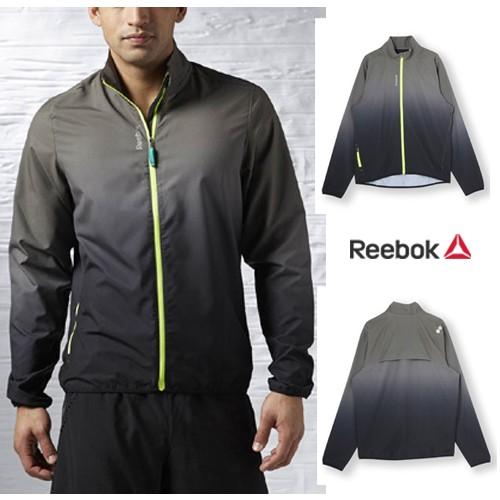 94cb2fa961be1 Jual Jaket Reebok Cowo Original