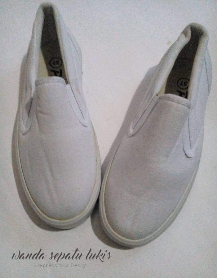Sepatu Px Style 179
