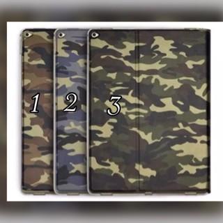harga Book cover army case ipad mini 2/3 (sarungcovercase) Tokopedia.com