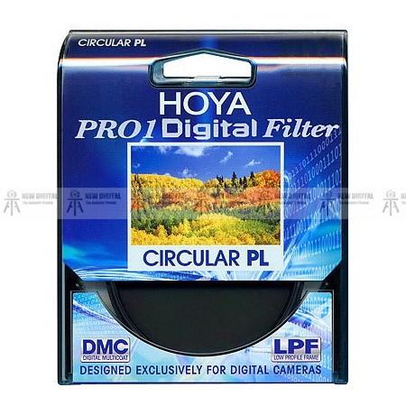 Info Filter Cpl Travelbon.com