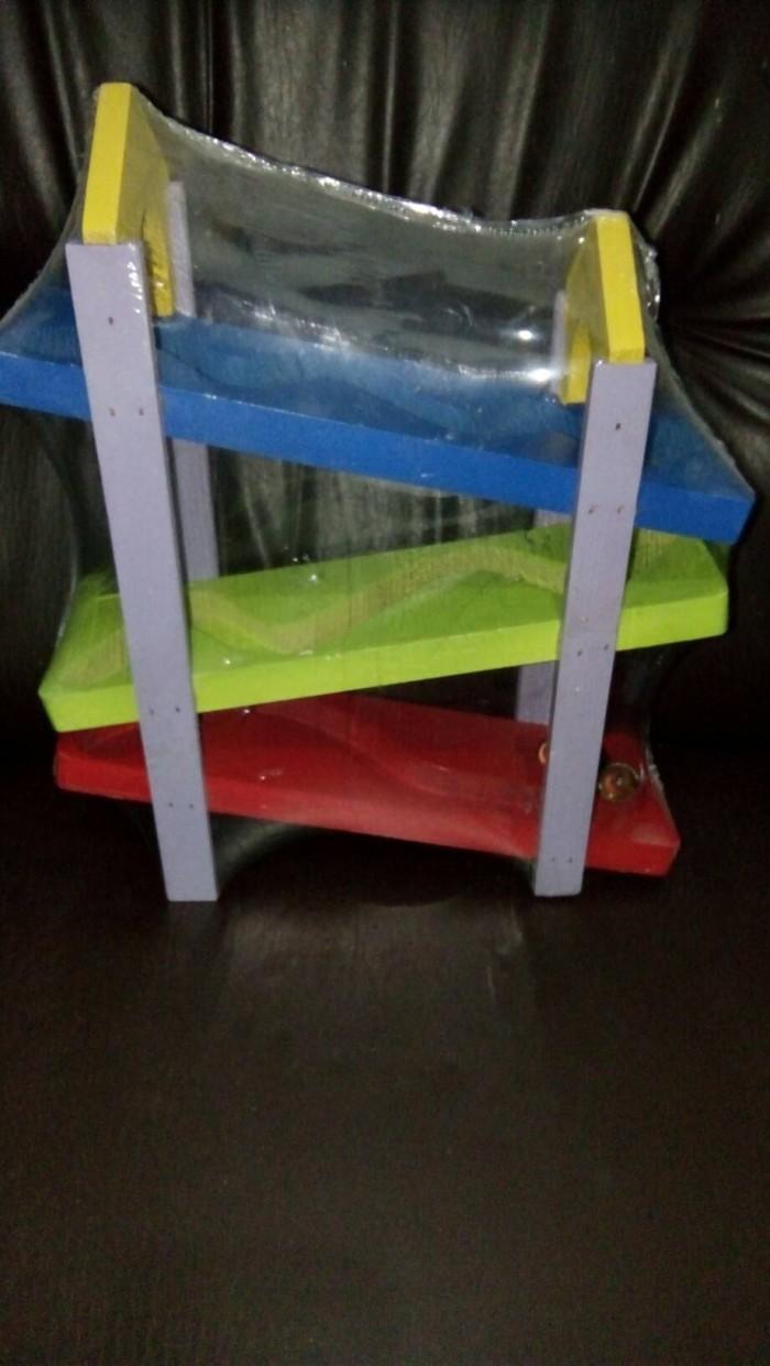 Jual Kelereng Mainan Dan Games Anak Cek Harga Di Neker Edukatif Luncuran