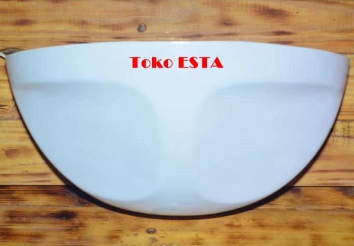 harga Lampu perangkap serangga terbang insect fly catcher dengan glue trap Tokopedia.com
